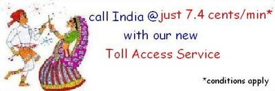 navratri_header-reliance-india-call