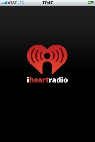 iheart-radio-iphone-app-screen-shot