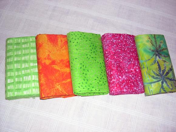 5oclockfabrics